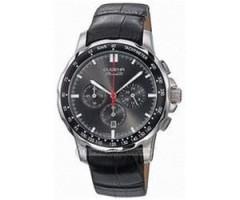 Dugena Imola Herrenchronograph Mod:7000014 NEU