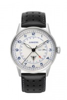 Junkers G38 Mod: 6946-3 GMT