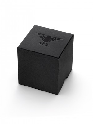 KHS Tactical Watches Reaper Mod: KHS.RE.NO