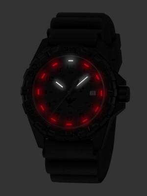 KHS Tactical Watches Reaper XTAC Mod: KHS.REXT.DB