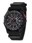 KHS Tactical Watches Sentinel AC Mod: KHS.SEACB.NB