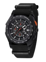KHS Tactical Watches Sentinel AC Mod: KHS.SEACB.NB inkl. Ersatzband NEU