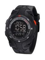 KHS Tactical Watches Sentinel DC Mod: KHS.SEDCB.S inkl. Ersatzband NEU