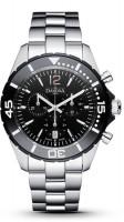 Davosa Nautic Star Chronograph Mod:163.473.15 NEU
