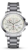 Davosa Oval Edition Damenchronograph 168.578.15 NEU