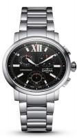 Davosa Oval Edition Damenchronograph 168.578.55 NEU